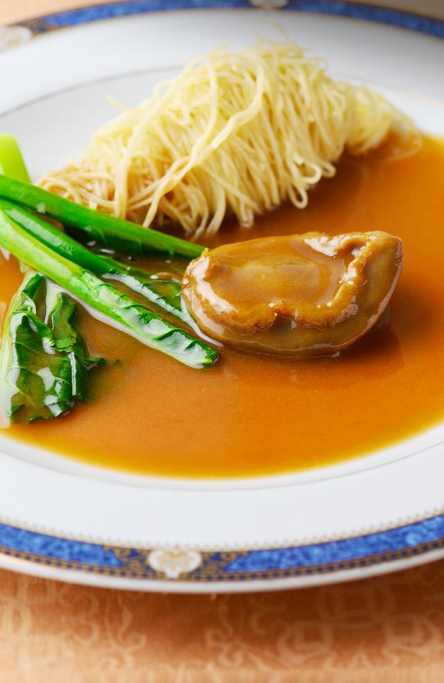 112-ChefMan-teaser-rest-detail-mobile1