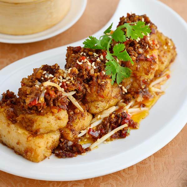 112-ChefMan-menu-highlight2