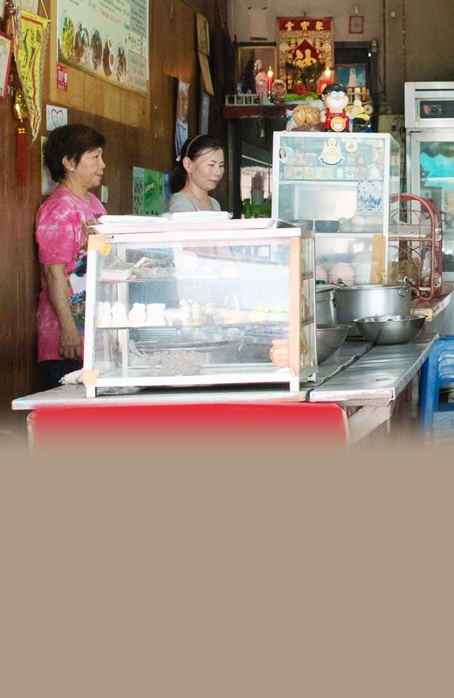 040-kareestew-nangleong-resdetail-teaser-m_2