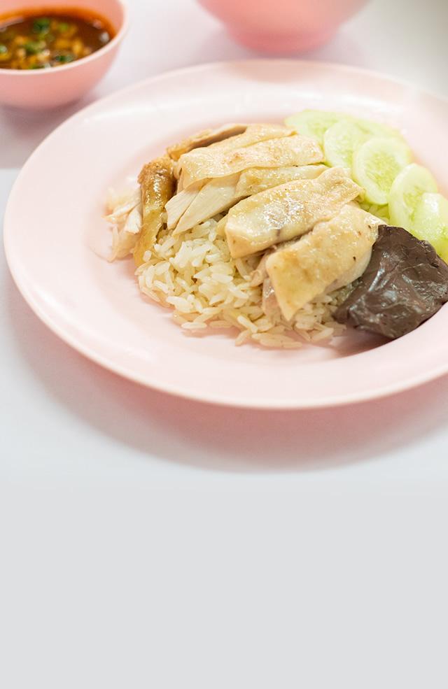 042-khaomankaimongkolwattana-resdetail-teaser-m_1