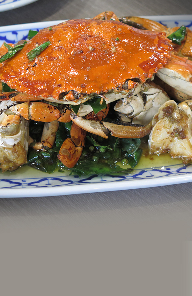 193-KoongThongSeafood-teaser-rest-detail-mobile_02