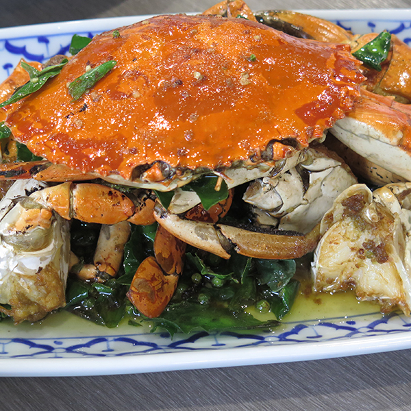 193-KoongThongSeafood-menu-highlight_02