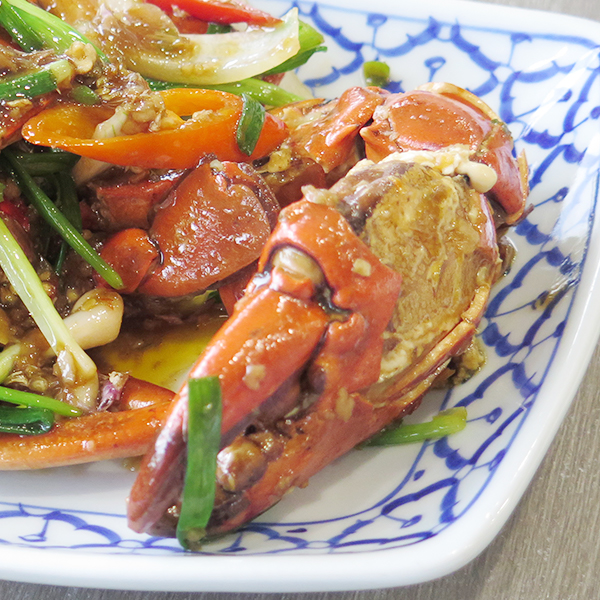 193-KoongThongSeafood-menu-highlight_04