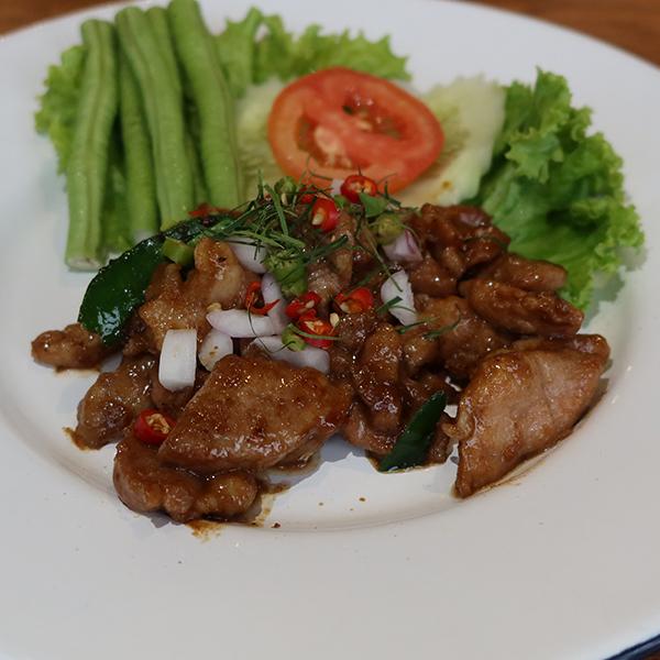 196-Kuaytaew KungBanPhe-menu-highlight_06