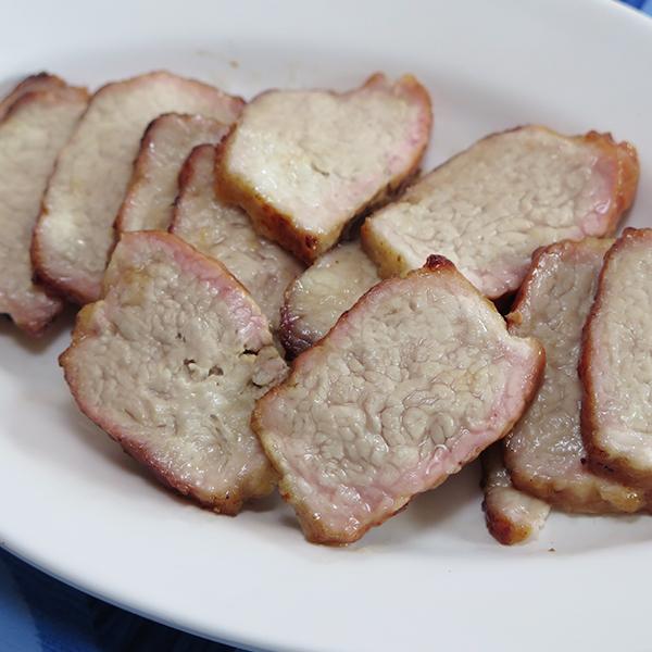 162-LarbAiyDaeng-menu-highlight_04