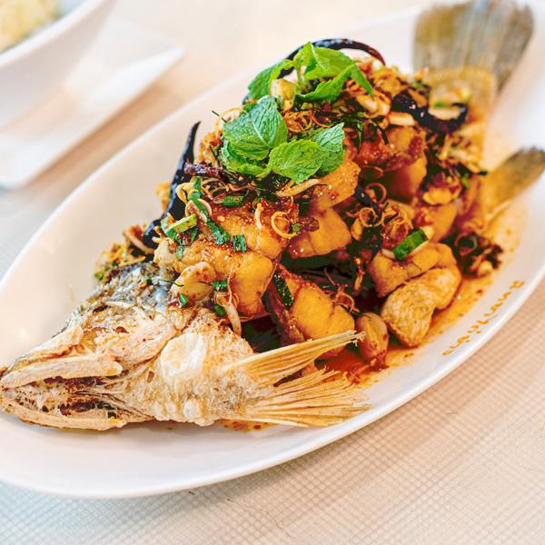 052-NittayaKaiYang-menu-highlight2
