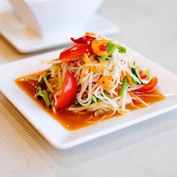 052-NittayaKaiYang-menu-highlight4