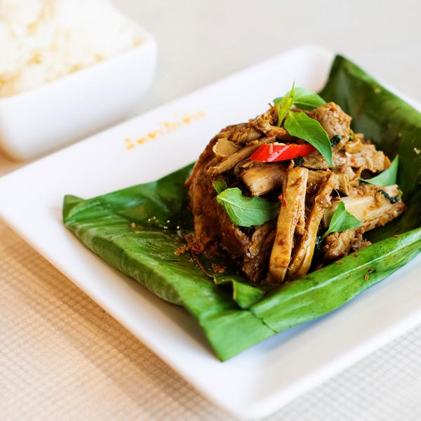 052-NittayaKaiYang-menu-highlight5