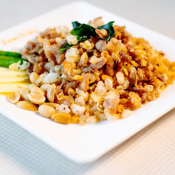 052-NittayaKaiYang-menu-highlight6