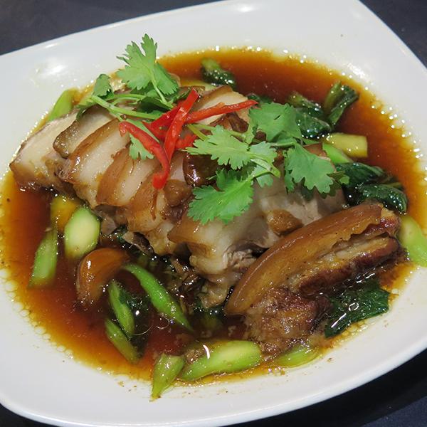 218-NongJoke-menu-highlight_03