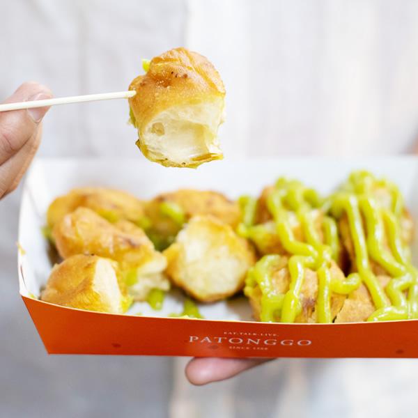 101-PaTongKhoSavoey-menu-highlight-4