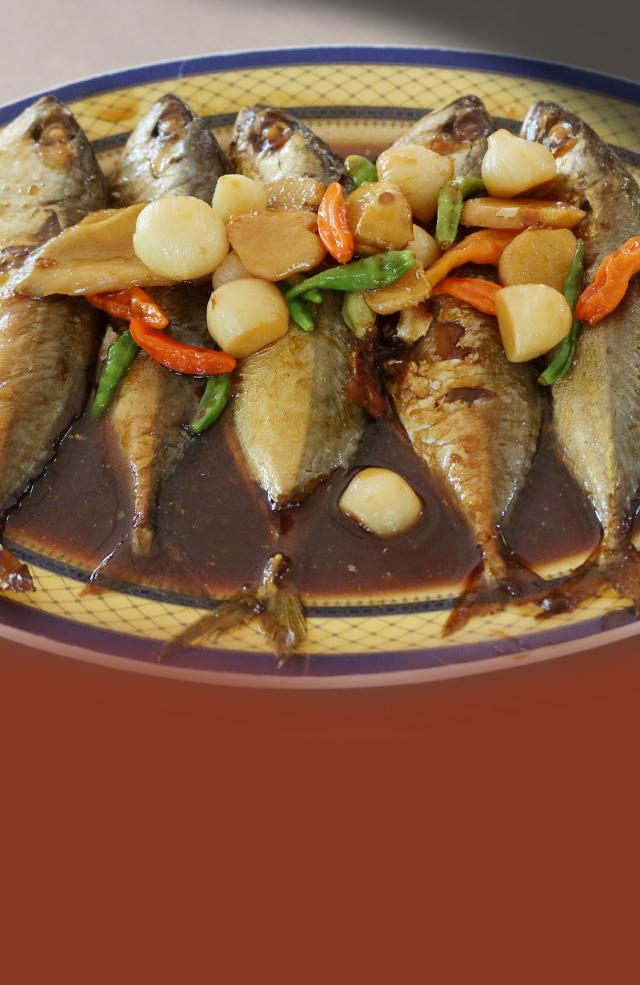 197-Samutsongkram Peun-teaser-rest-detail-mobile_03