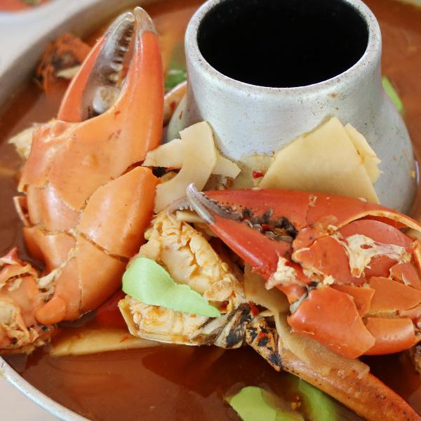 197-Samutsongkram Peun-menu-highlight_01