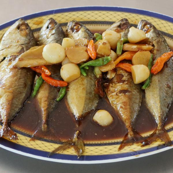 197-Samutsongkram Peun-menu-highlight_03