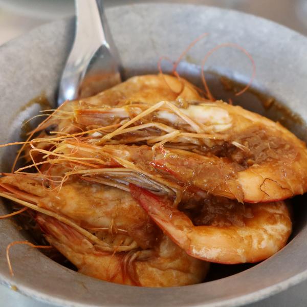 197-Samutsongkram Peun-menu-highlight_04