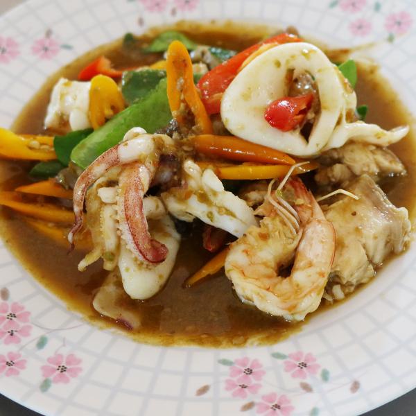 197-Samutsongkram Peun-menu-highlight_05