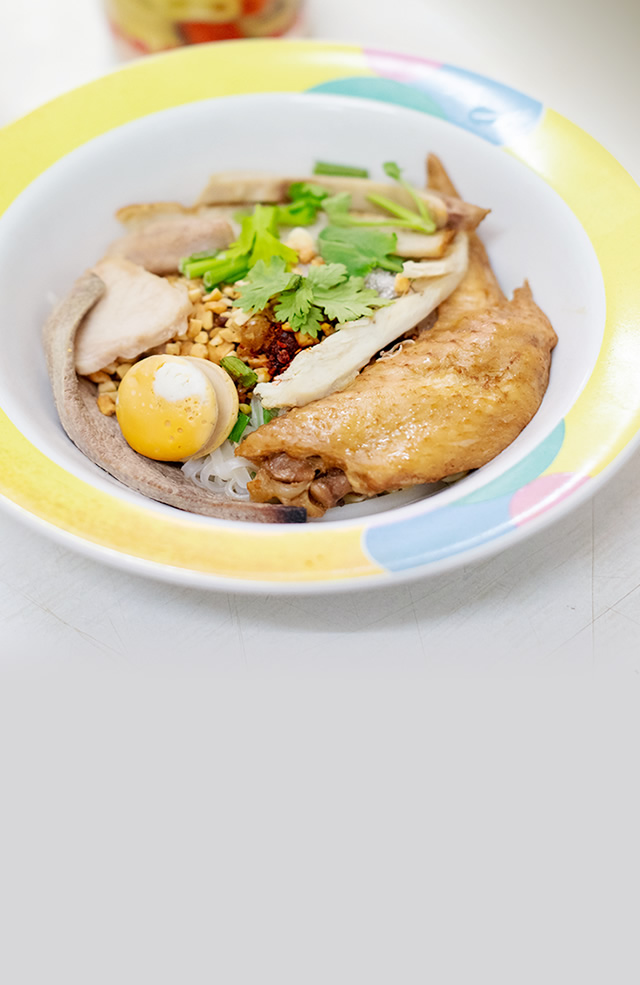 098-Sainampuen-sukhumvit40-resdetail-teaser-m-01