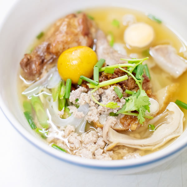 098-Sainampuen-sukhumvit40-resdetail-highlight-menu-01