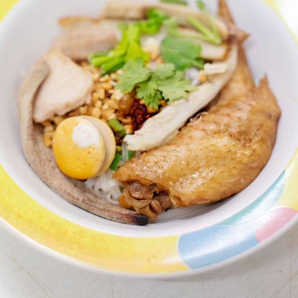 098-Sainampuen-sukhumvit40-resdetail-highlight-menu-02