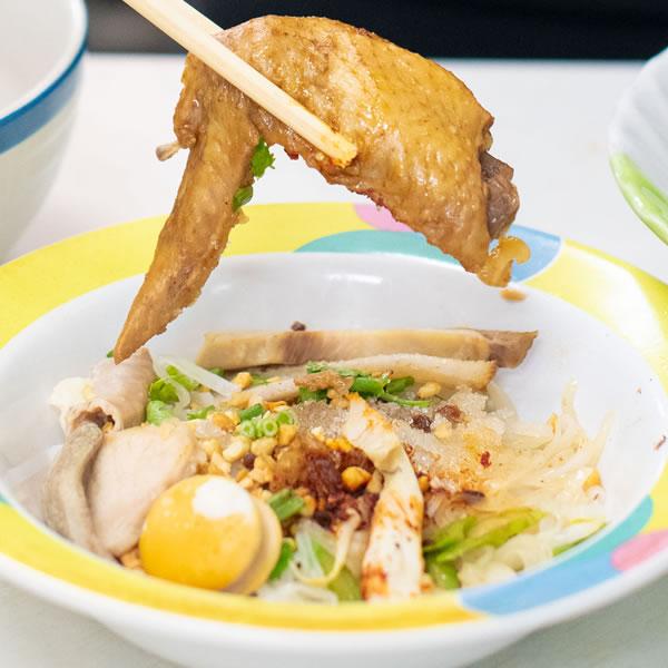 098-Sainampuen-sukhumvit40-resdetail-highlight-menu-04