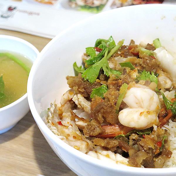 011-Sanun-Seafood-resdetail-menu-highlight1