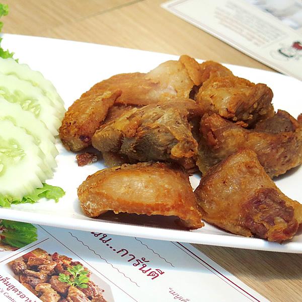 011-Sanun-Seafood-resdetail-menu-highlight2
