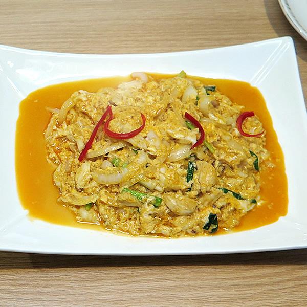011-Sanun-Seafood-resdetail-menu-highlight3