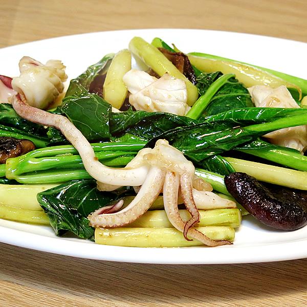 011-Sanun-Seafood-resdetail-menu-highlight4