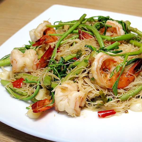 011-Sanun-Seafood-resdetail-menu-highlight5