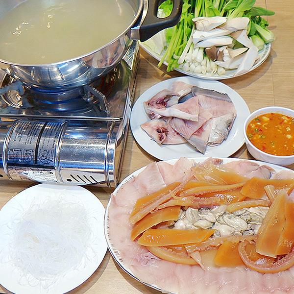 011-Sanun-Seafood-resdetail-menu-highlight6