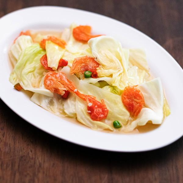 058-Seoy-menu-highlight2
