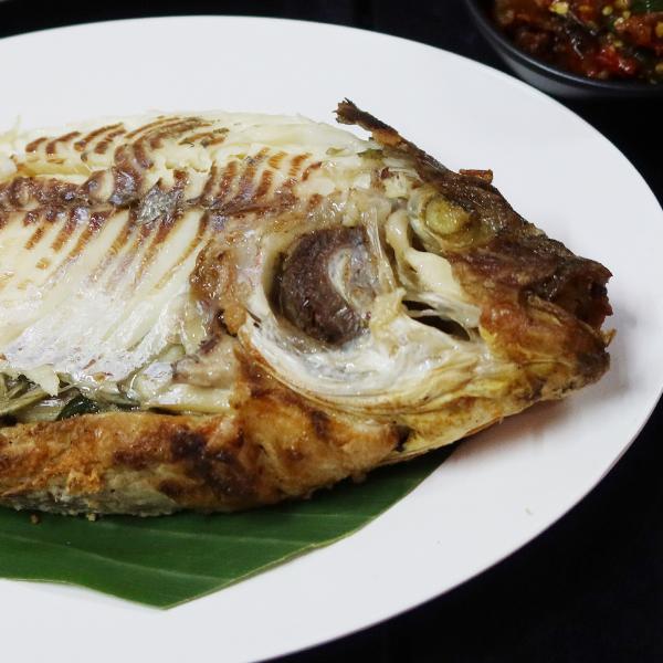 200-SomtumNongFai-menu-highlight_05