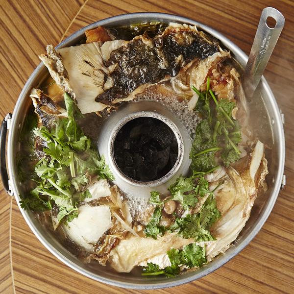 004-tangjualee-resdetail-menu2
