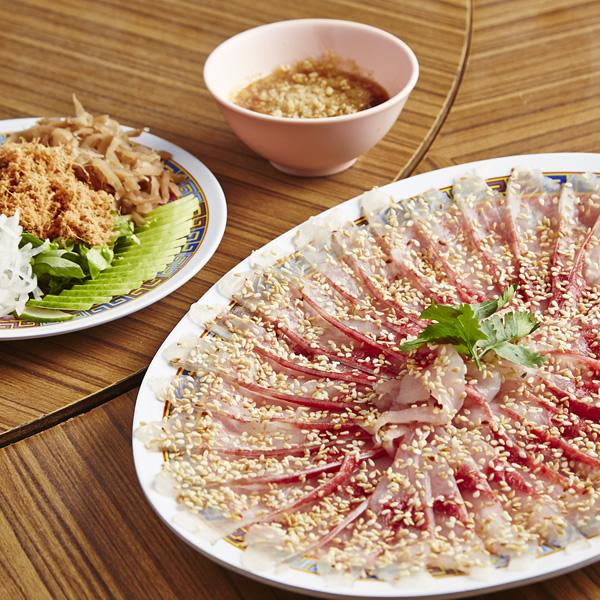 004-tangjualee-resdetail-menu4