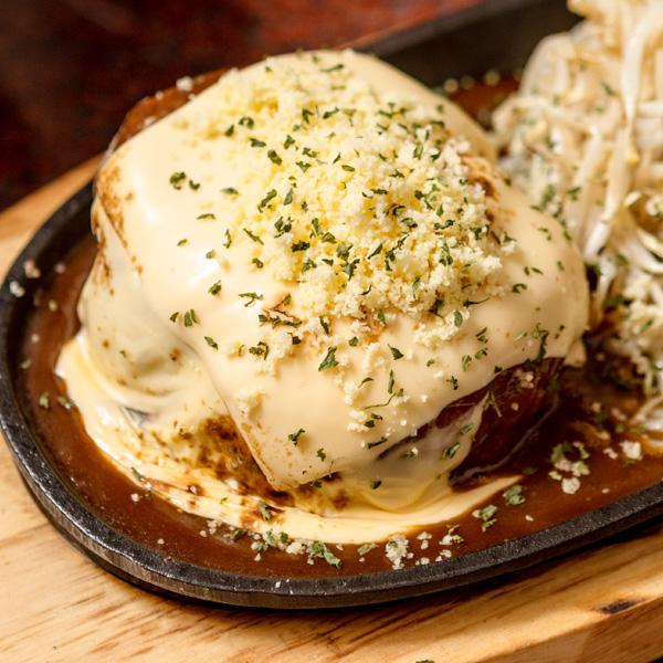 141-TOKYO YAKINIKU Shoutaian-menu-highlight2