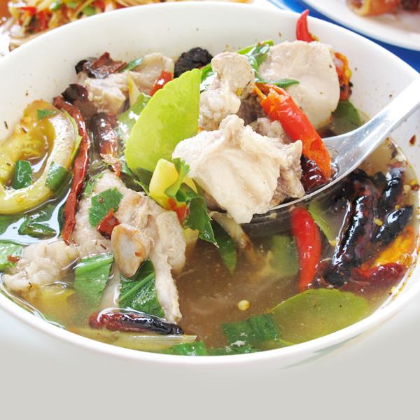027-wankaiyangbangtarn-resdetail-menu-highlight1
