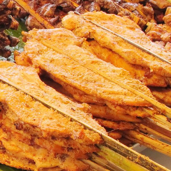 027-wankaiyangbangtarn-resdetail-menu-highlight2