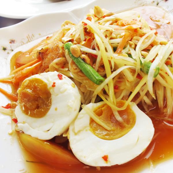 027-wankaiyangbangtarn-resdetail-menu-highlight3