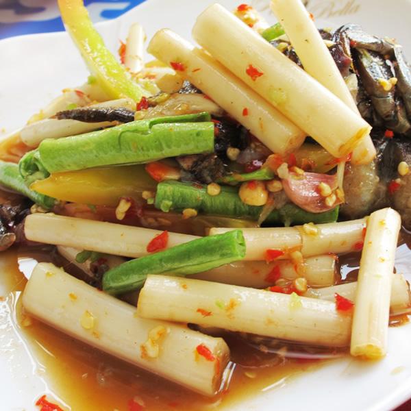 027-wankaiyangbangtarn-resdetail-menu-highlight5