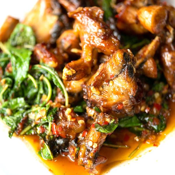 082-Viseskaiyang-resdetail-menu-highlight-2