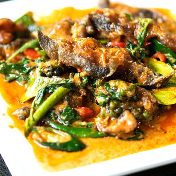 082-Viseskaiyang-resdetail-menu-highlight-4