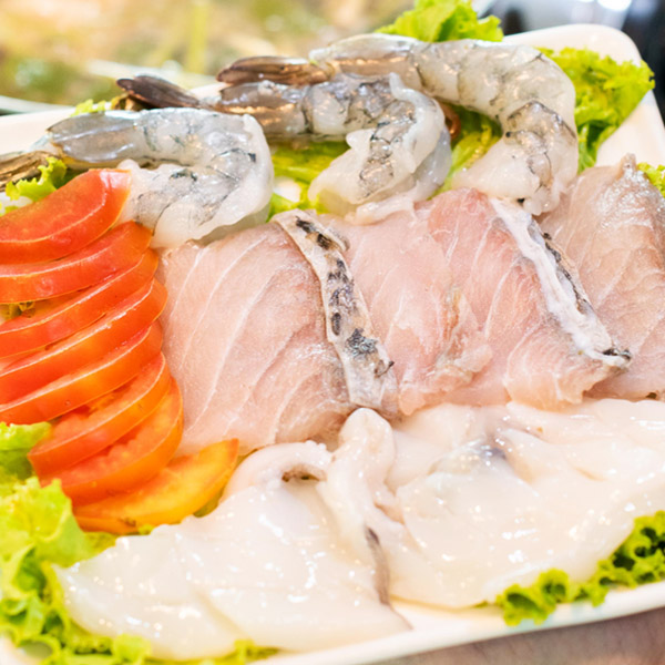 082-Viseskaiyang-resdetail-menu-highlight-5