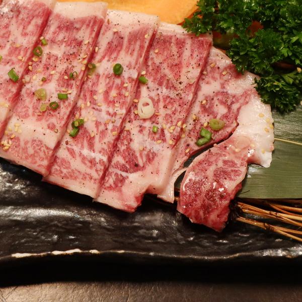 225-yuu-menu-highlight_01
