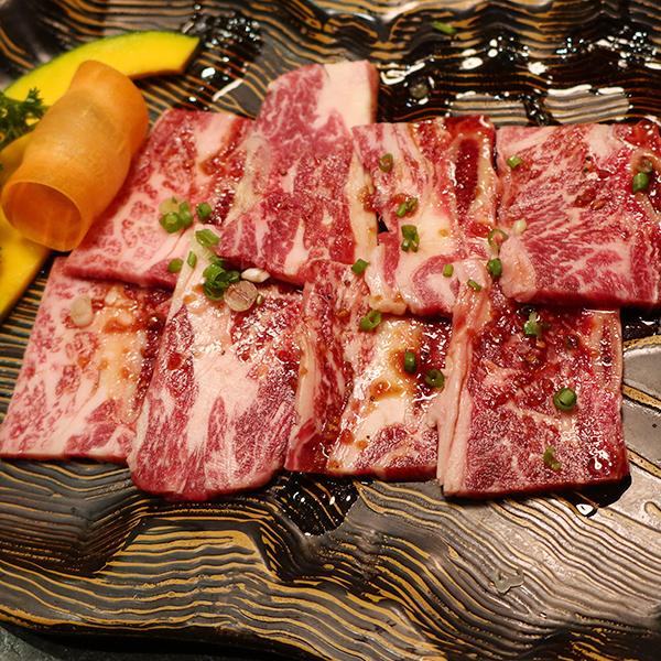 225-yuu-menu-highlight_04