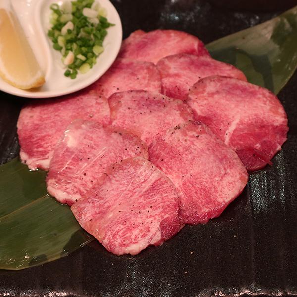 225-yuu-menu-highlight_06